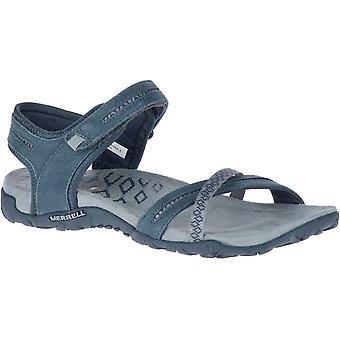 Merrell Terran Cross II J98762 universella sommar kvinnor skor