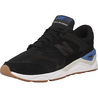 Nieuwe Balance sport/Msx90 RBK kleuren RBK schoenen