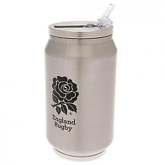 England RFU Thermal Can