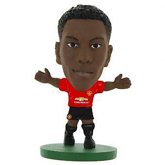 Manchester United SoccerStarz Martial