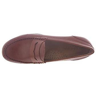 ARRAY Harper naiset ' s slip on 8 2A (N) US Tan