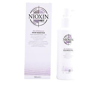 NIOXIN intensiv behandling hår Booster 100 Ml Unisex