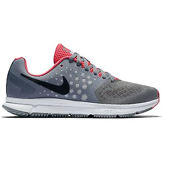 Nike Air Zoom Span Women's Trainers