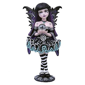 Nemesis Now Mystique Fairy 16.5cm Figurine