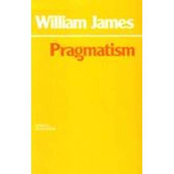 Pragmatism av William James
