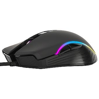 ASTRA AM6 Game Mouse