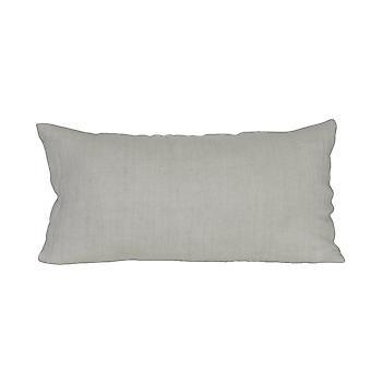 Light & Living Weave Sand  Pillow 60x30cm