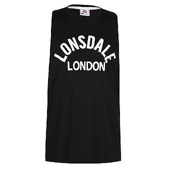 SoulCal Mens Deluxe Hotel Vest