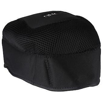 QHP Safety Helmet Inner Lining Model 2