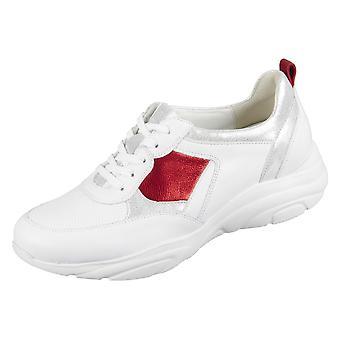 Waldläufer Hanita 740001400663 universal all year women shoes