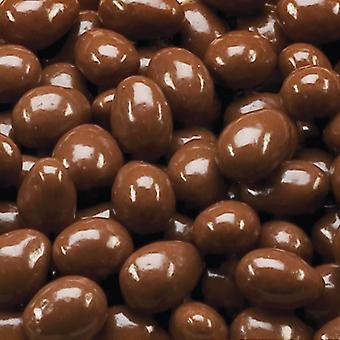 Milk Chocolate Mini Caramels-( 29.94lb )