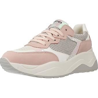 Igi&co Sport / Sneakers 5168033 Color Cipria