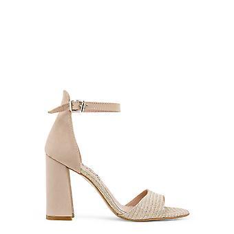 Paris Hilton Original Women All Year Sandals - Roze Kleur 31448