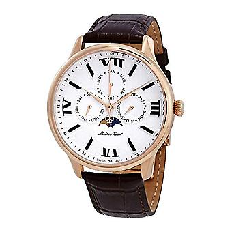Mathey-Tissot Clock Man Ref. H1886RPI