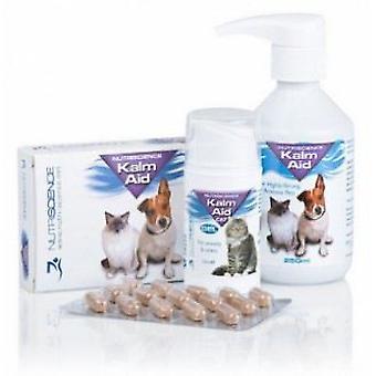 Calier Kalmaid 30 Cds (Dogs , Supplements)