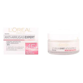 Hydrating Cream L-apos;Oreal Make Up