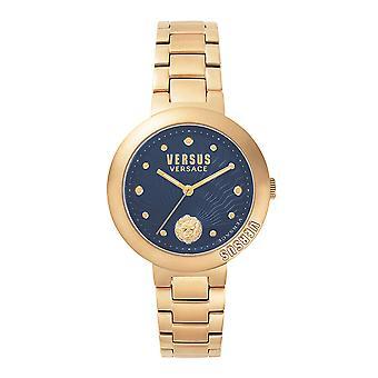 Versus VSP370717 Lantao Island Women's Watch