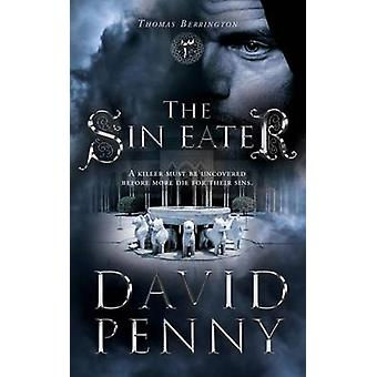 The Sin Eater by Penny & David