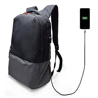 Laptop and Tablet Backpack Ewent EW2529