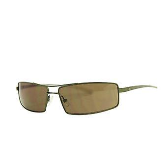 Damen Sonnenbrillen Adolfo Dominguez UA-15069-332