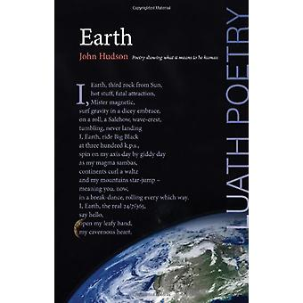Earth by John Hudson - 9781908373366 Book