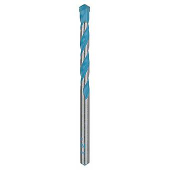 Bosch 2608587152 8 X 80 X 120 Cyl-9 Multi Purpose Drill Bit