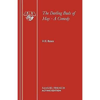 The Darling Buds of May by H. E. Bates - 9780573017513 Book