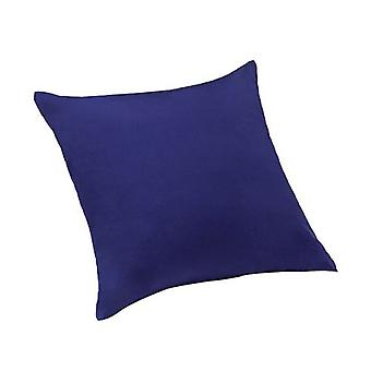 Changing Sofas Royal Blue 100% Cotton Twill 18