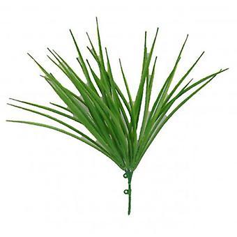 العشب الجذعية UV
