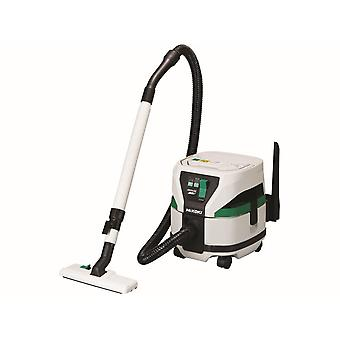 HiKOKI RP3608DA/W4Z 36V Brushless Wet Dry Multi Volt Cleaner Vac