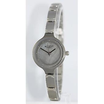 Ladies Watch Regent - 2190503