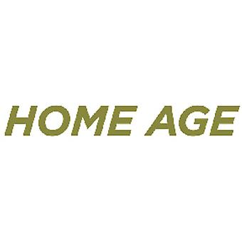 Home Age 2 [CD] USA import
