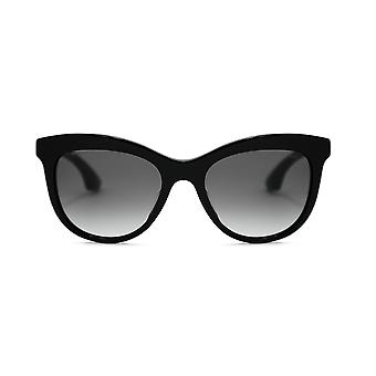 Miu Miu Cat Eye Sunglasses SMU10PSA 1AB0A7 54