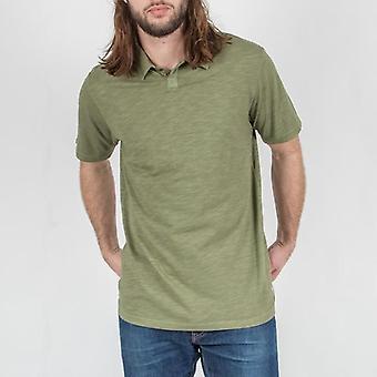 Passagier portland polo shirt