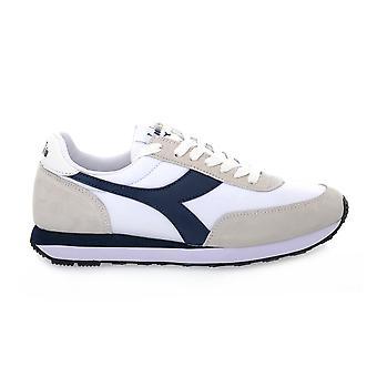 Diadora Koala 176637C4656 sapatos femininos do ano todo