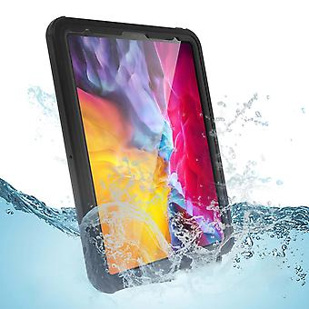 Back cover for Apple iPad Pro 11 2020 Waterproof 2m Active Pro Case - black
