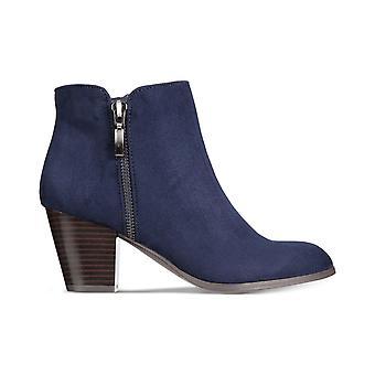 Stil & Co. dame Jamila mandel tå ankel mode støvler