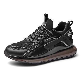 Mickcara men's Sneakers 18851yzzzs