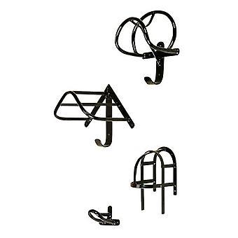 Stubbs harnais Rack Set S21S