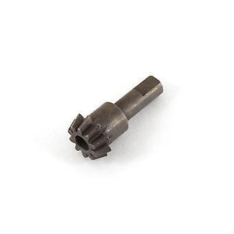 Arrma AR310498 Input Gear Main 10T Spiral Kraton