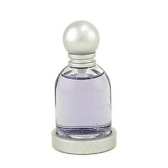 Halloween Eau De Toilette Spray 30ml of 1oz