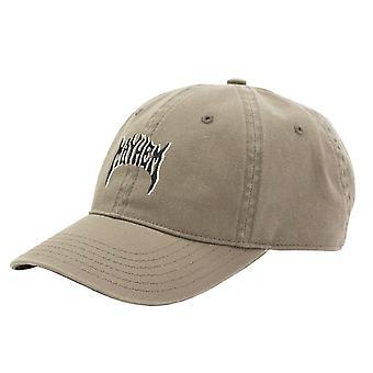 Lost mayhem dad hat