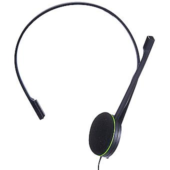 Officiële Microsoft Chat Headset XBOX One
