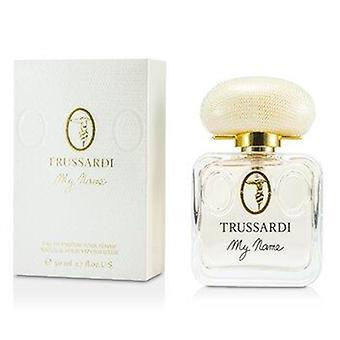My Name Eau De Parfum Spray 50ml or 1.7oz