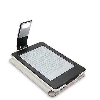 Rechargeable E-book Led Light For Kindle Paper Usb Led Power Bank Reading Lamp