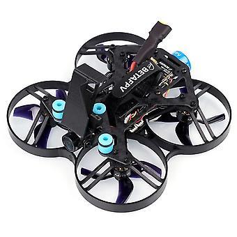 Beta85X V2 3-4S Whoop Quadcopter (XT30) Frsky-EULBT
