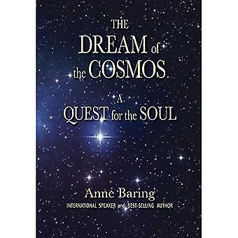 De droom van de kosmos: een zoektocht naar de ziel