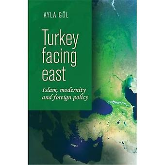 Turcja od strony wschodniej: Islam, nowoczesność i polityka zagraniczna