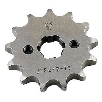 JT Sprocket JTF277.13 13 Tooth Fits Honda
