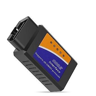 OBD2 lecteur de code d'erreur Bluetooth - pour Android / Windows